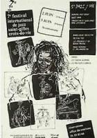 1990 affiche - papa