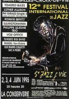 1995 affiche - papa